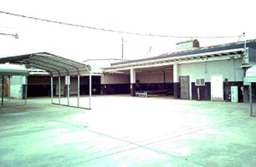Online Auction: Commercial Property In Riverside, CA