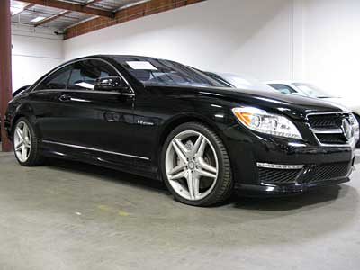 1-Mercedes-CL63-AMG-2013