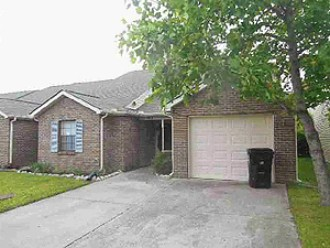 Live Auction: Single Family Home (8515 Islandic Street) In Knoxville, TN
