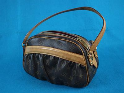 Designer Handbags Gallery