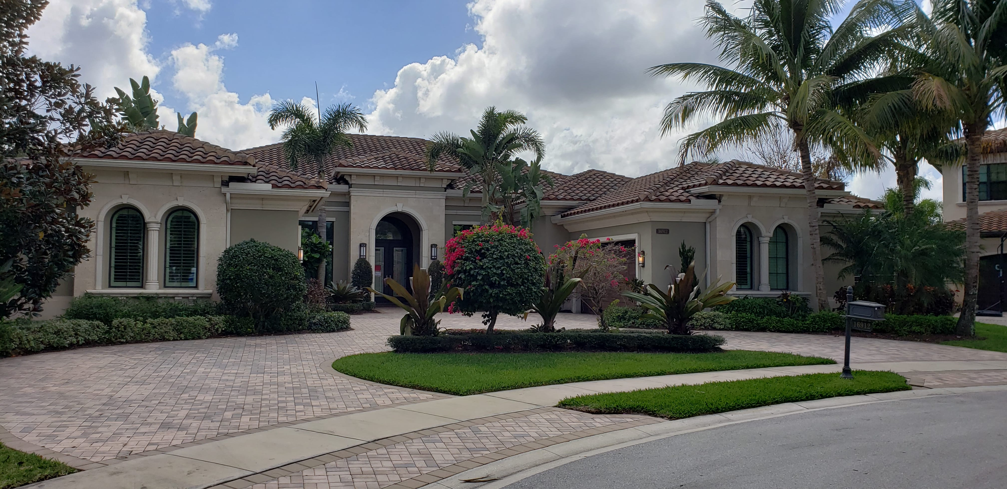 16912 Crown Brdg Dr Delray Bch Feb 2019 (50)