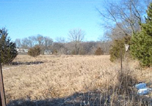 Online Auction: Rural Land (20.69 Acres Of Land Off Rowe Road) In Milford, MI