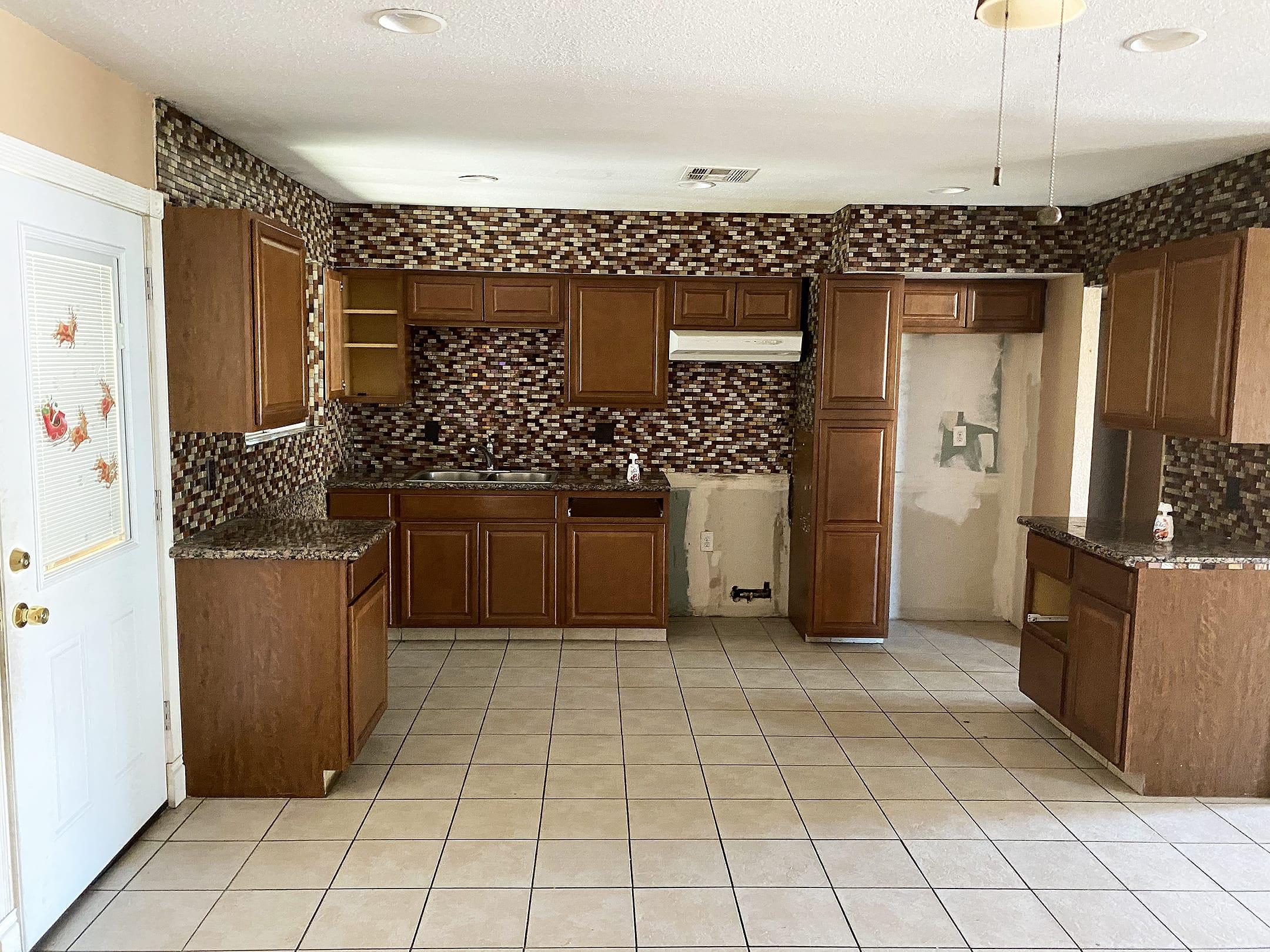 Earll_Kitchen
