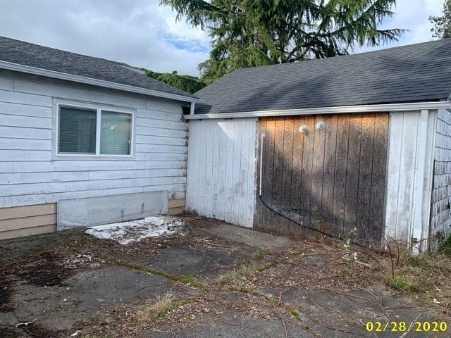 234 SW 137th Street, Burien, WA (7)