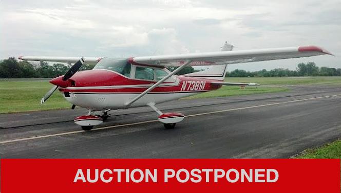 Plane Postponed Copy
