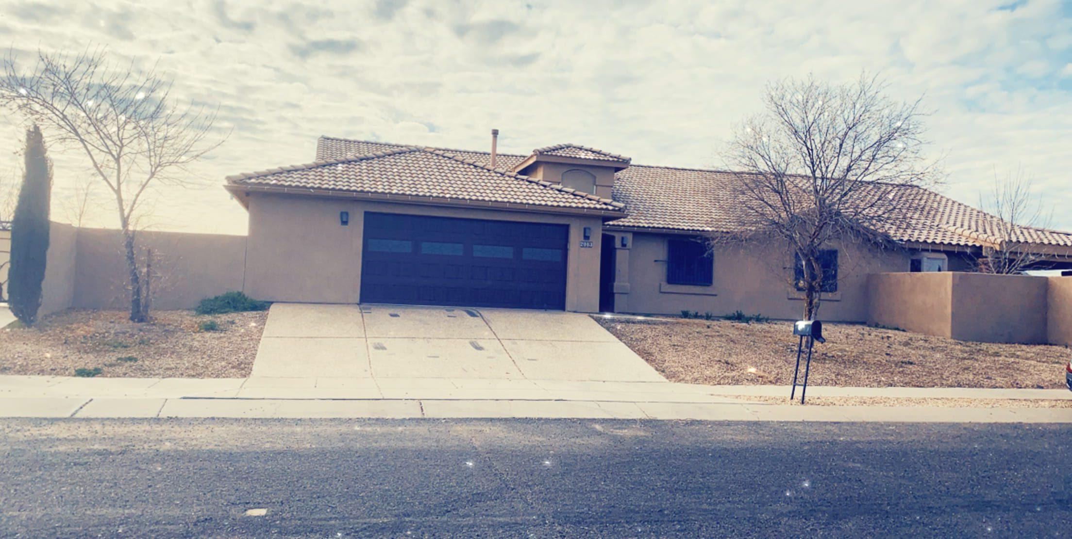 2003 West Corte Rancho Paraiso, Tucson, AZ (1)