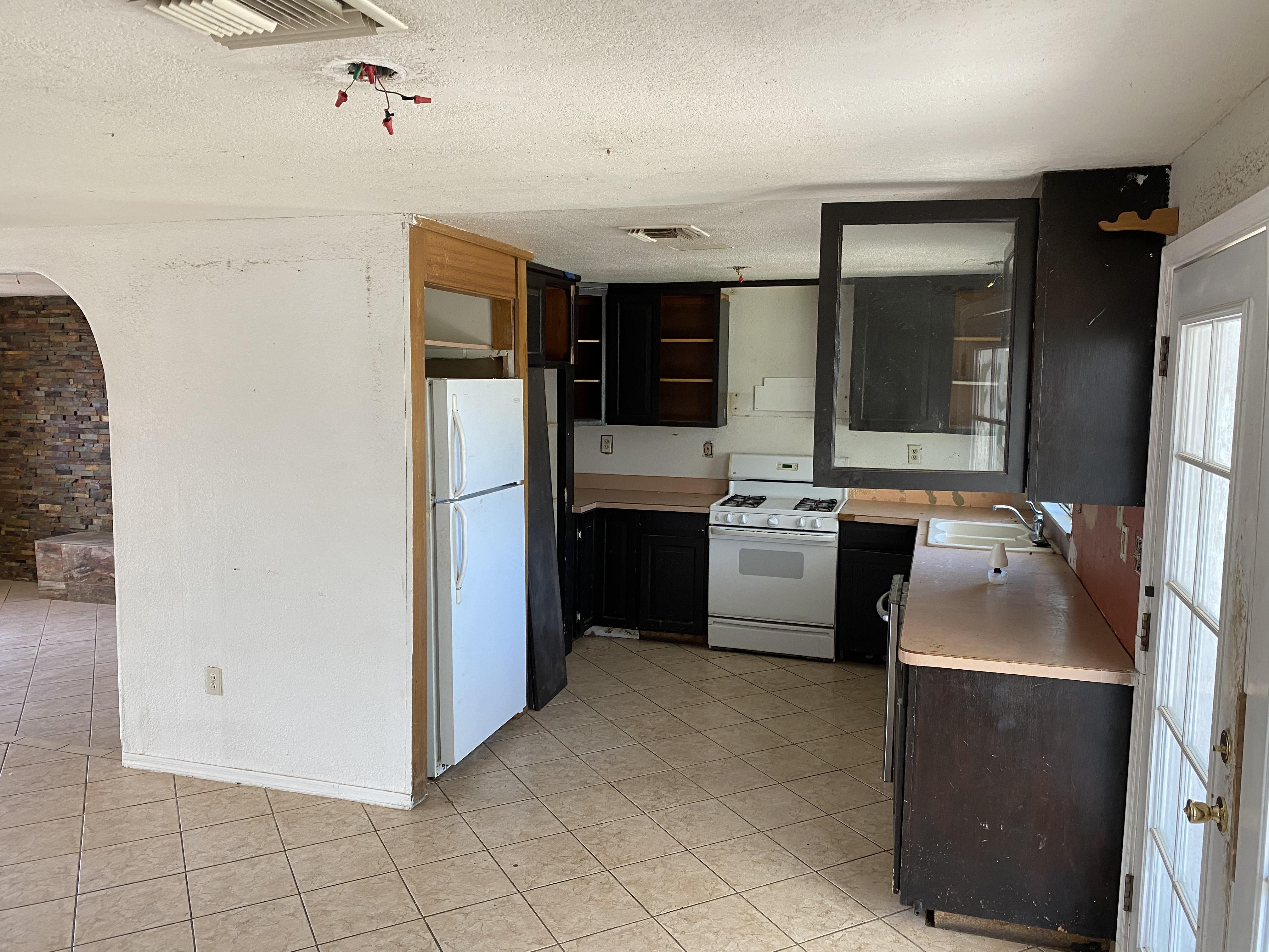 6621 S Vereda De Las Casitas, Tucson, AZ (3)