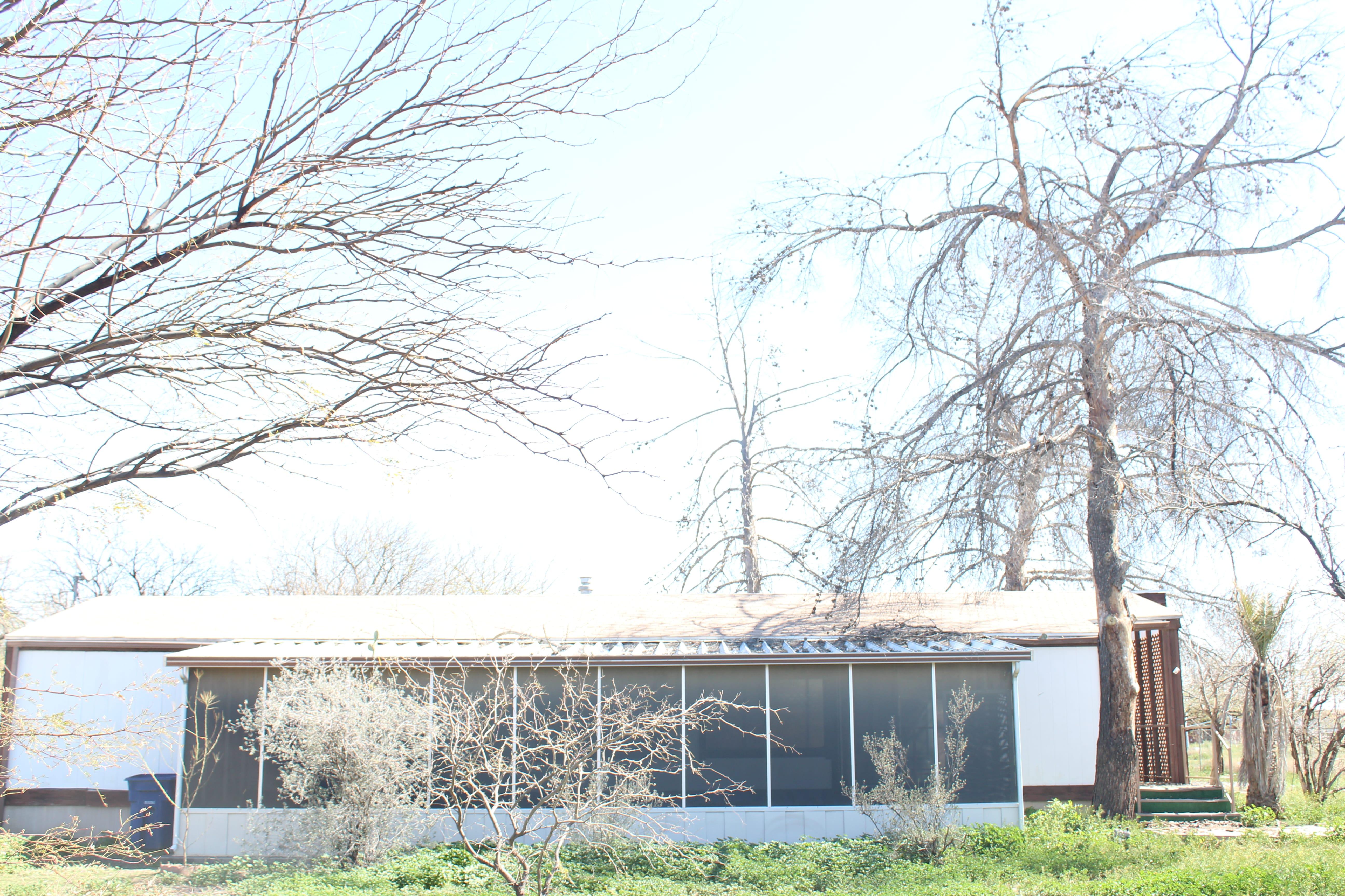 7045 S Sandpiper Ave, Tucson, AZ (1)
