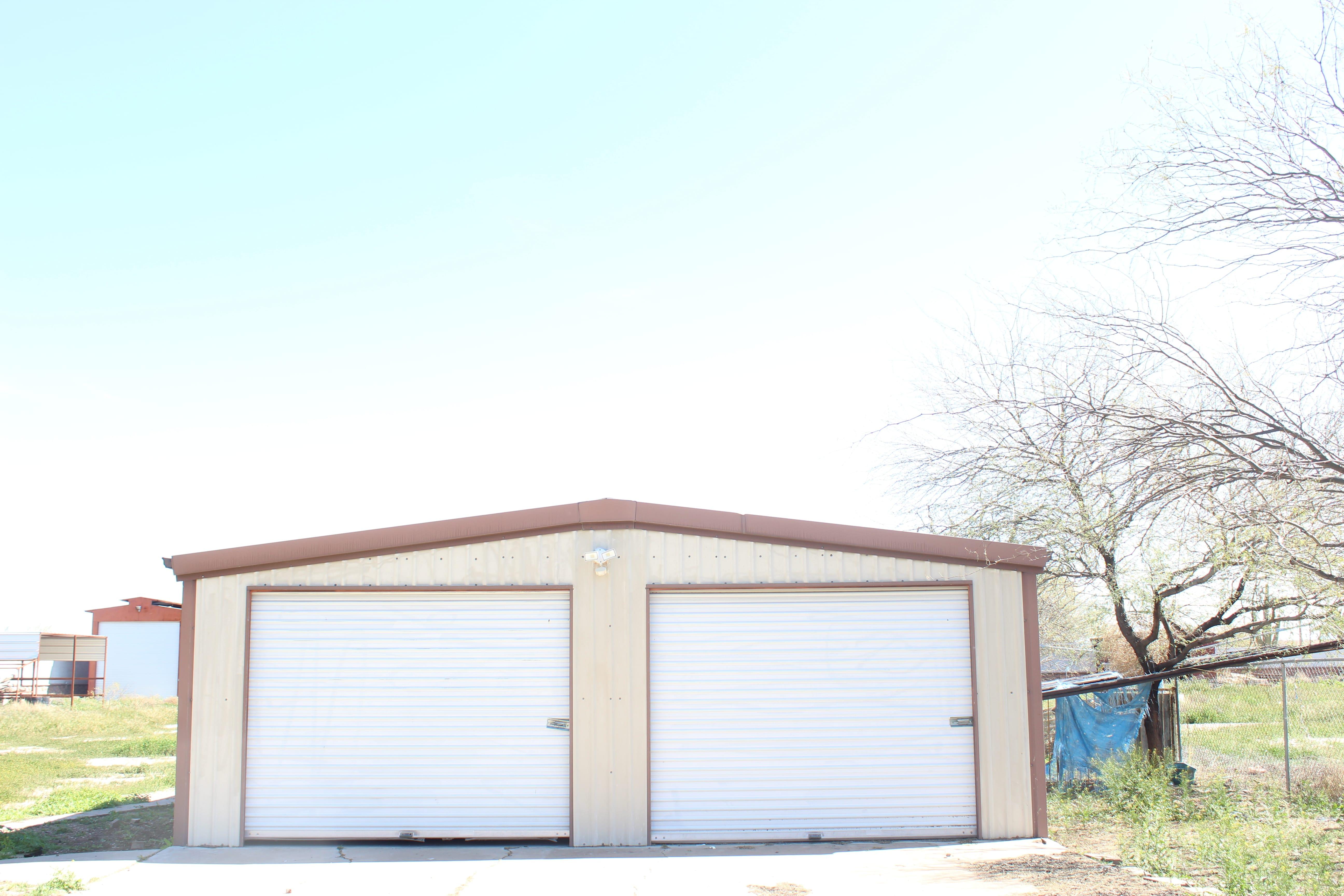 7045 S Sandpiper Ave, Tucson, AZ (2)