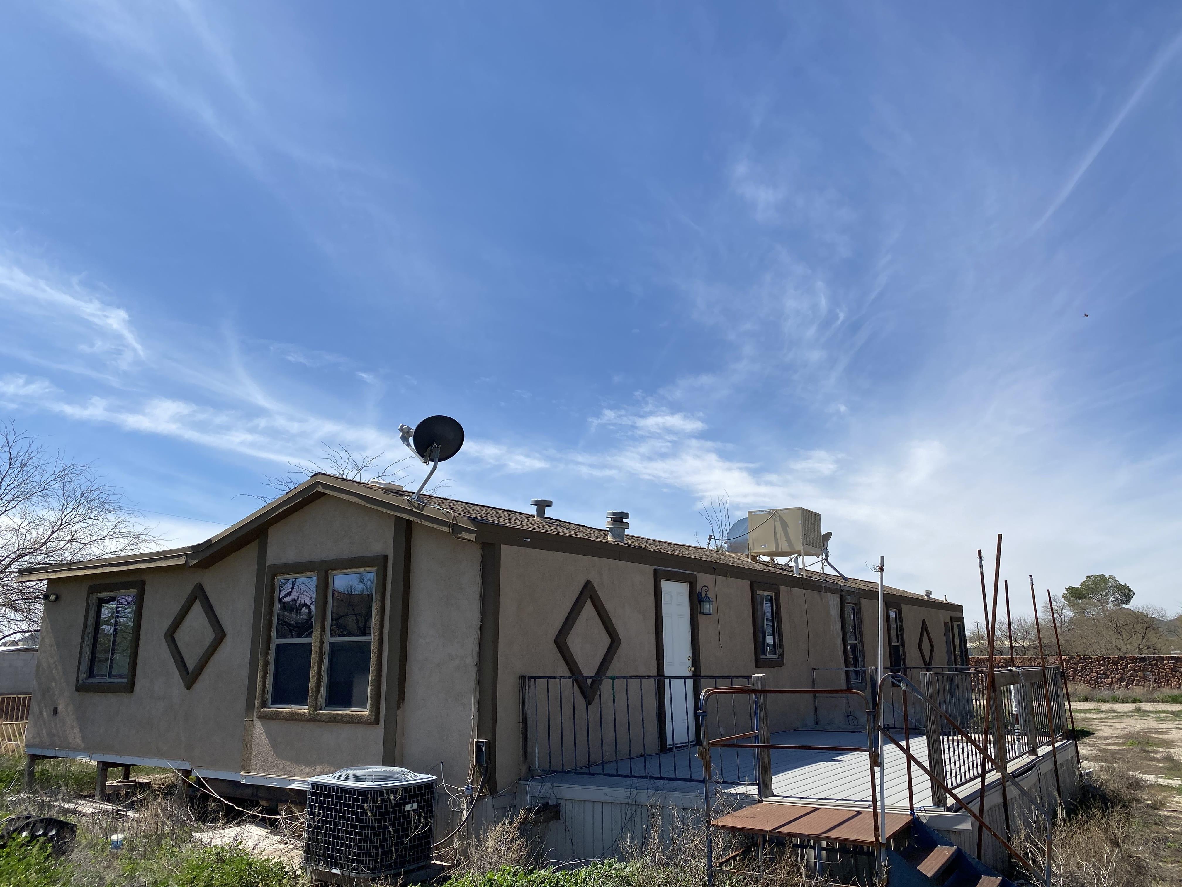 7065 S Sandpiper Ave, Tucson, AZ (1a)