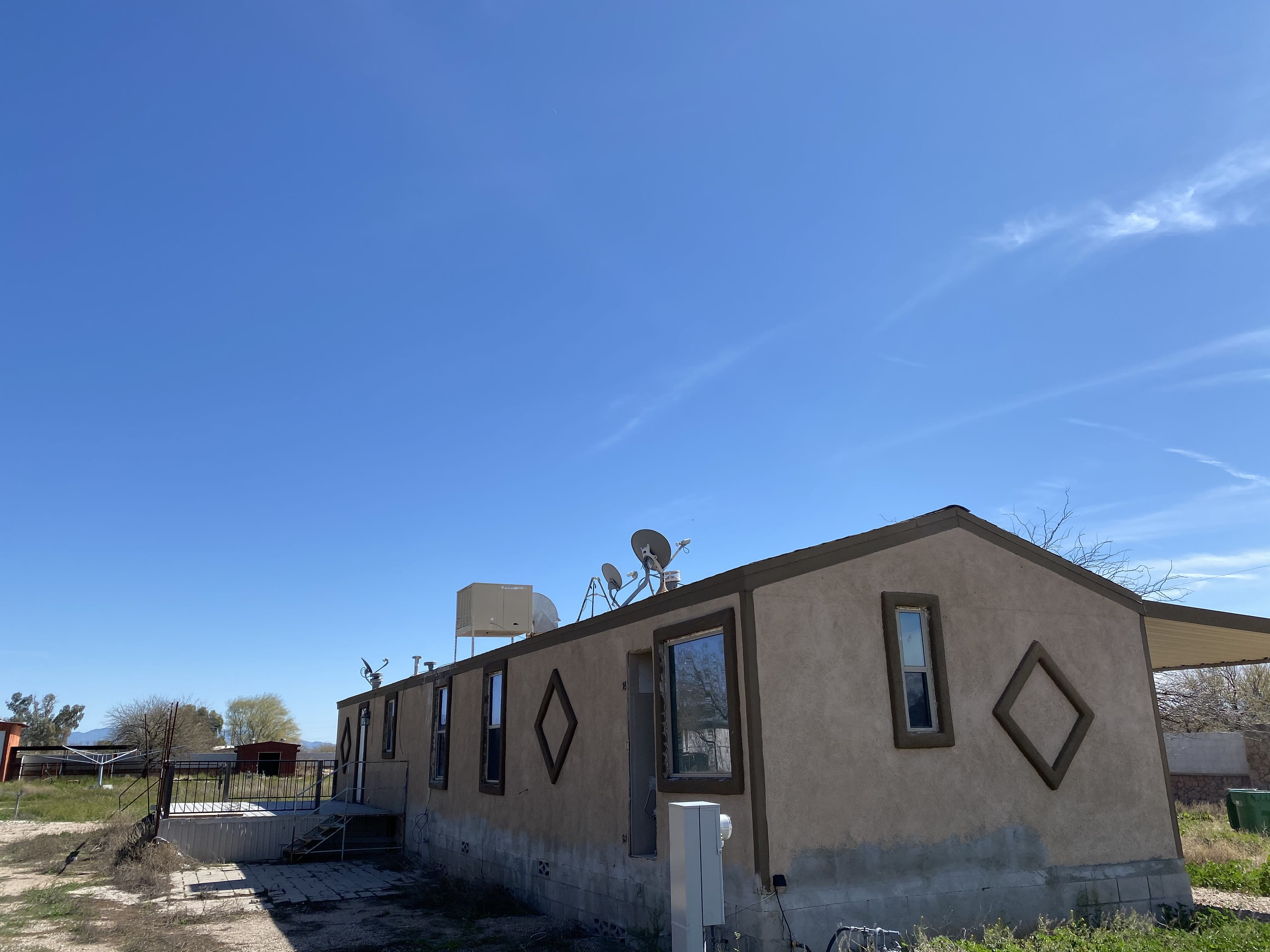 7065 S Sandpiper Ave, Tucson, AZ (2a)