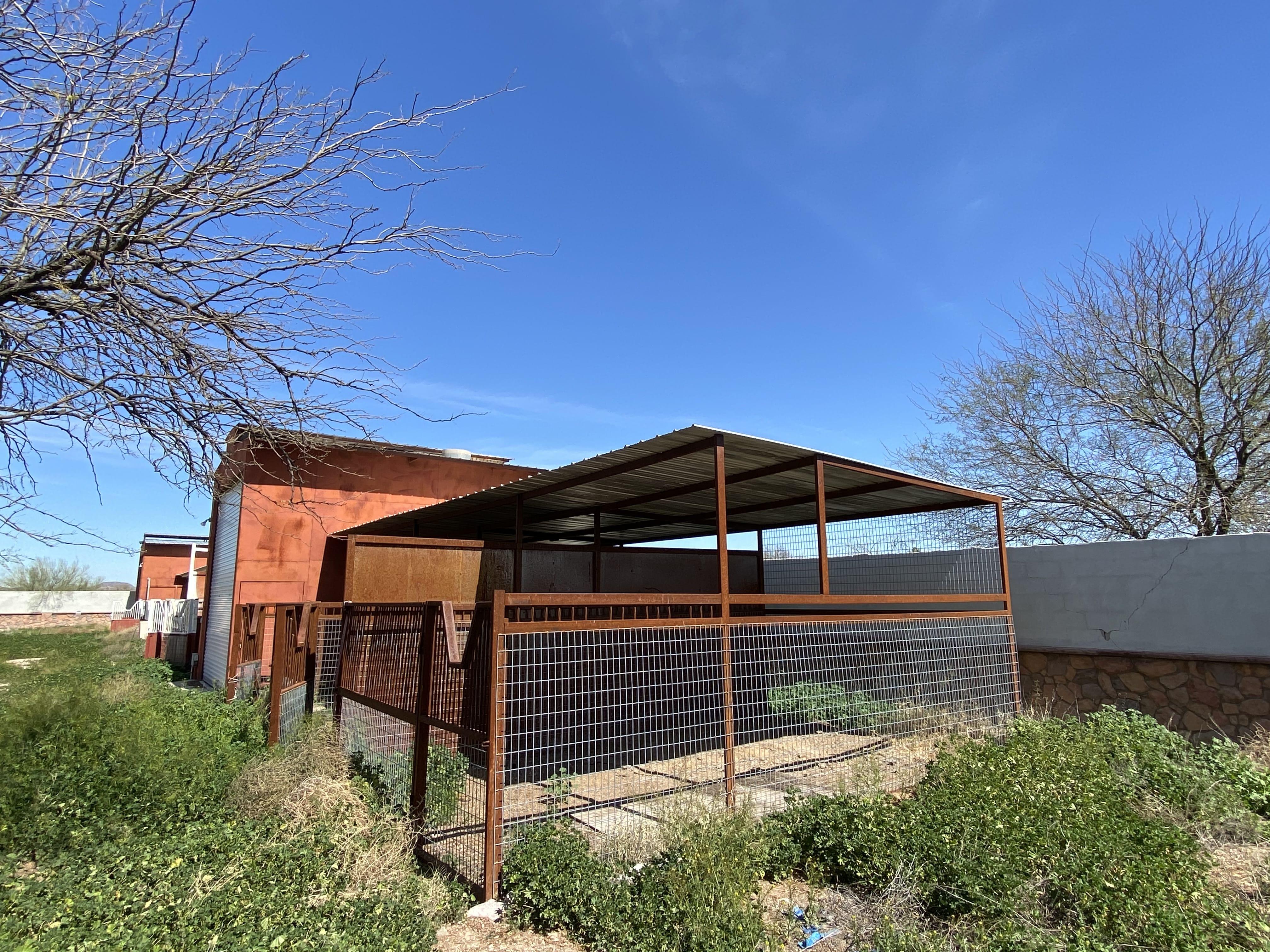 7065 S Sandpiper Ave, Tucson, AZ (3)