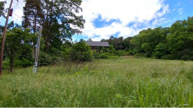 Online Auction: Rural Land 2940 Quarry Hollow Road In Friendsville, TN