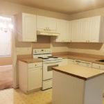 CedarCliff_Kitchen