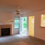 CedarCliff_Living Room