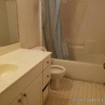 CedarCliff_Bath