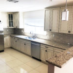 BerryDrive_Kitchen