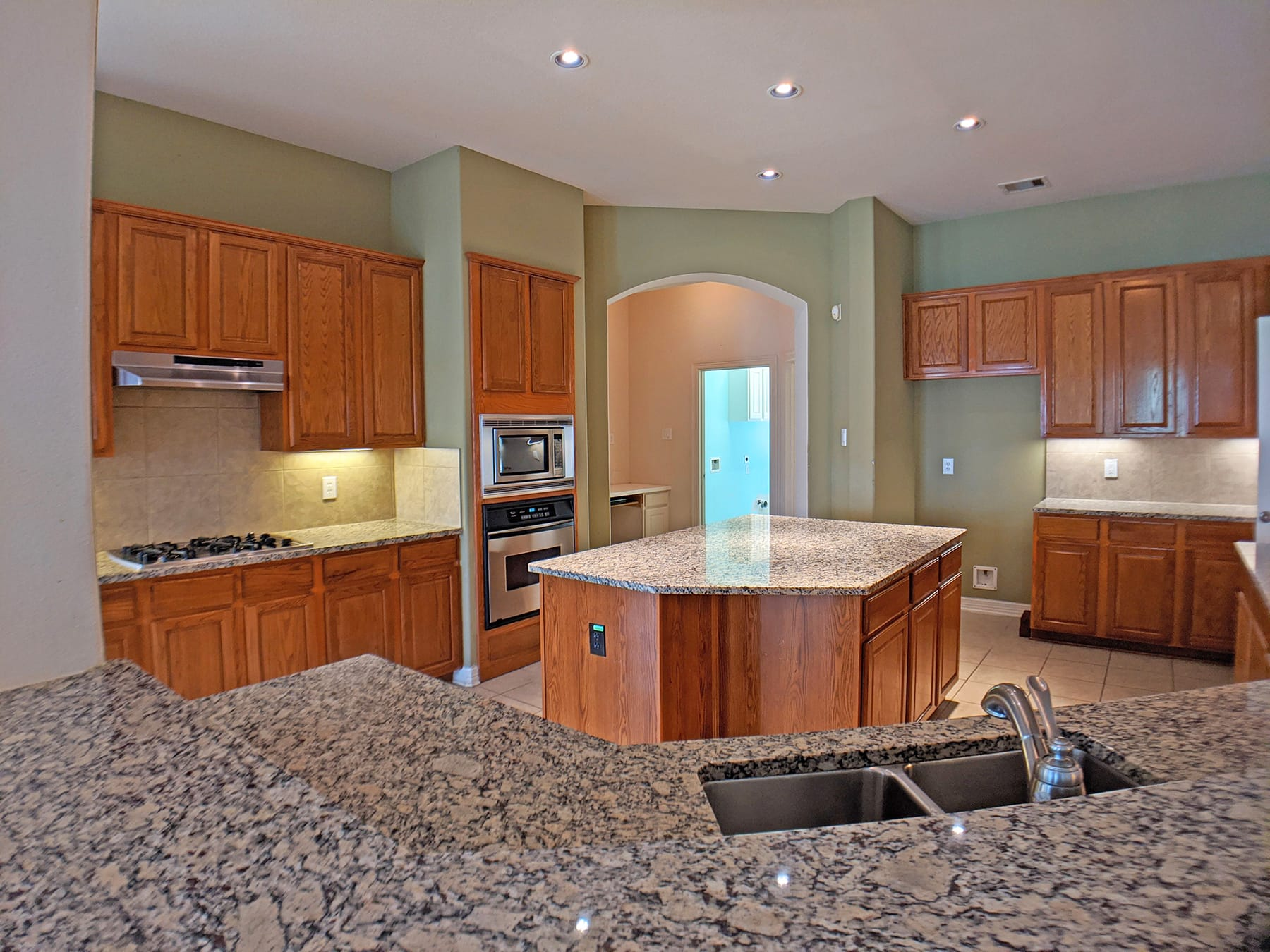 Pearland_Kitchen