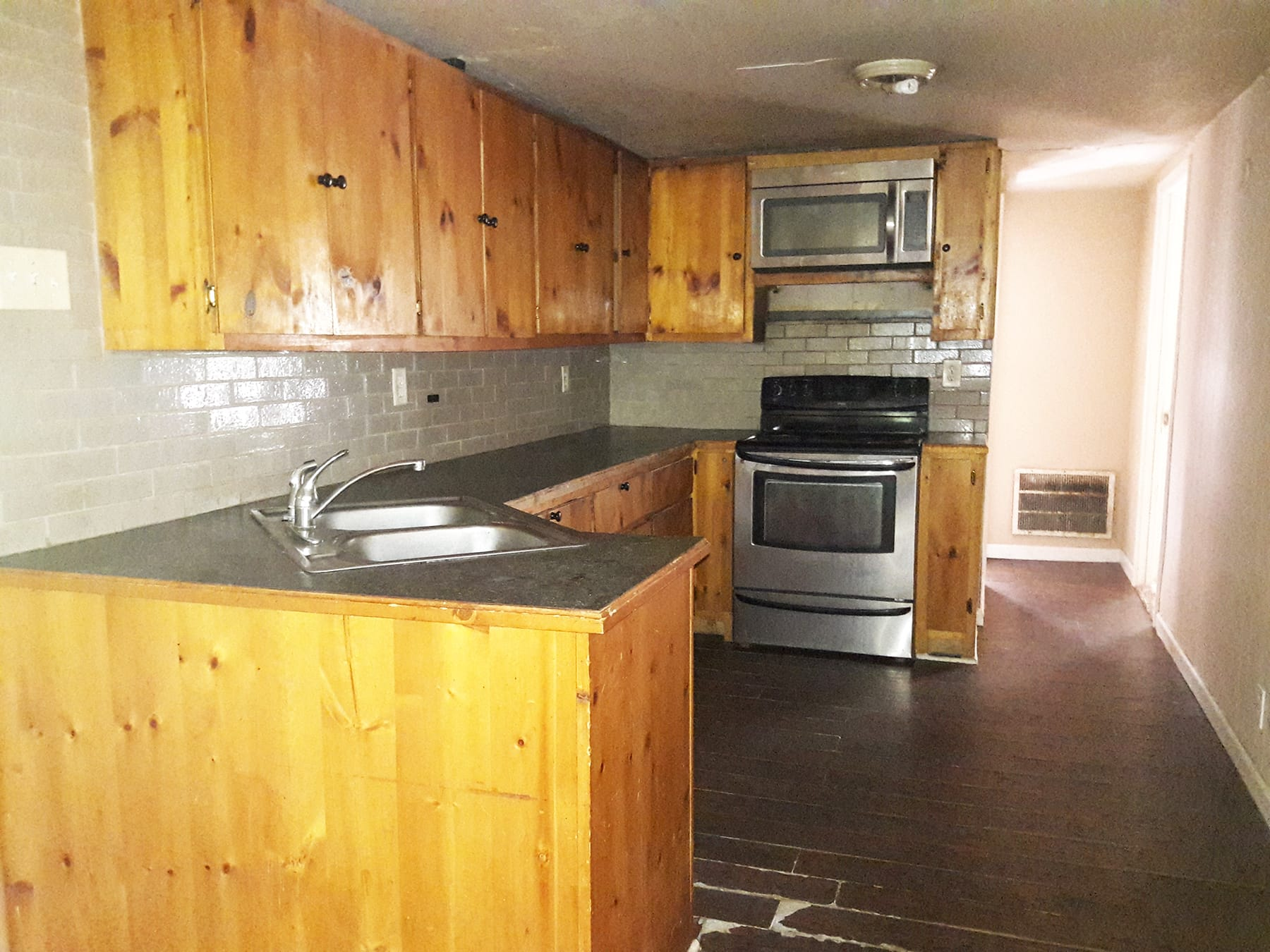 Gainesville_Kitchen