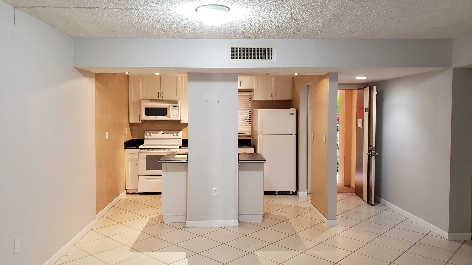Miami_Kitchen