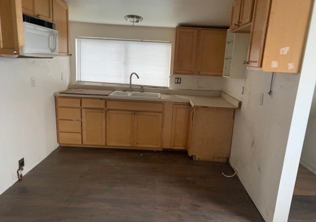 Kitchen3 8310 37th Ave S, Seattle, WA (11)