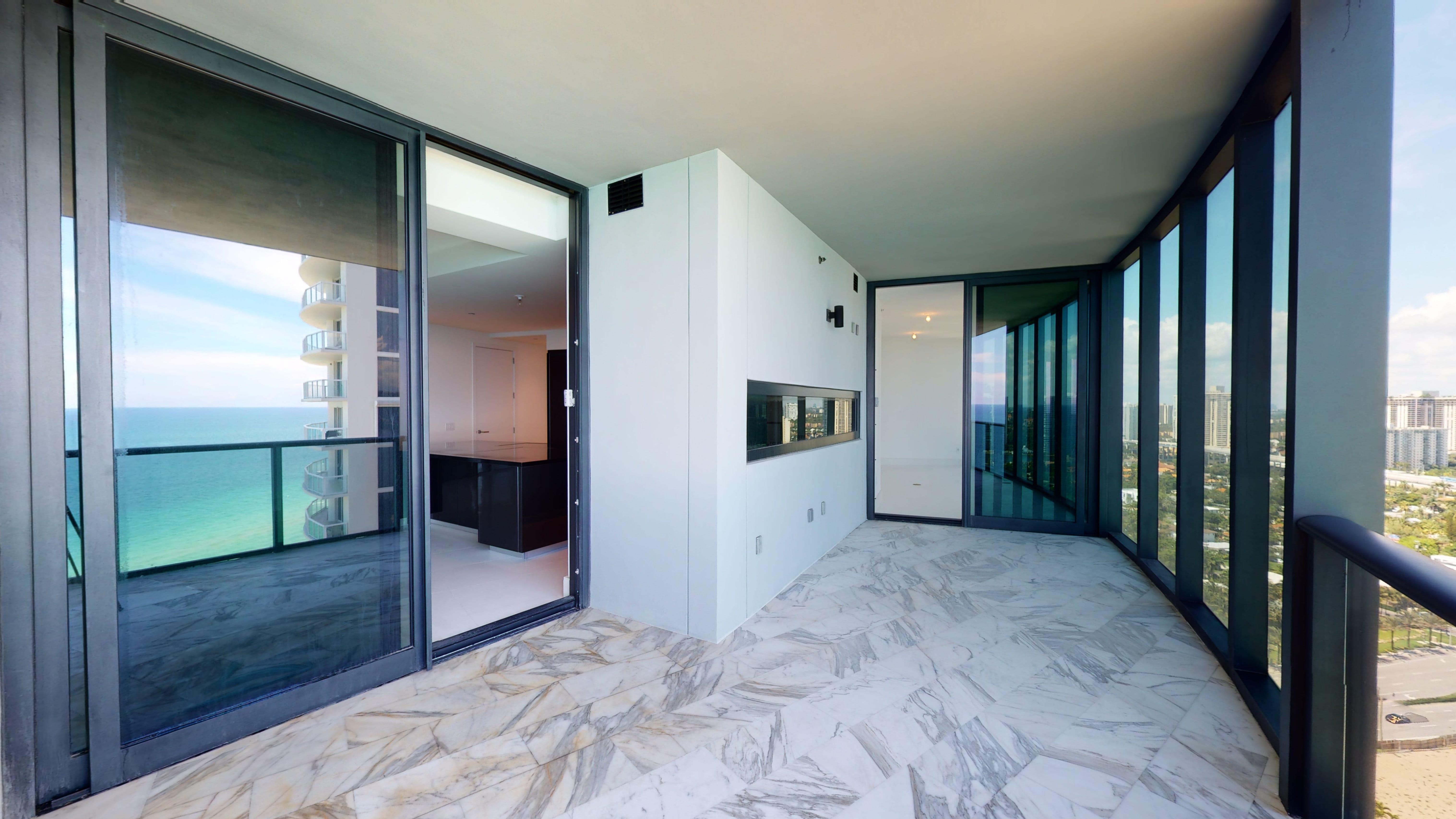 Porsche-Design-Tower-Unit-2205-10012020_082628
