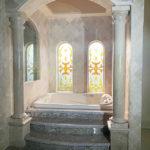 SantaTeresa_Bath