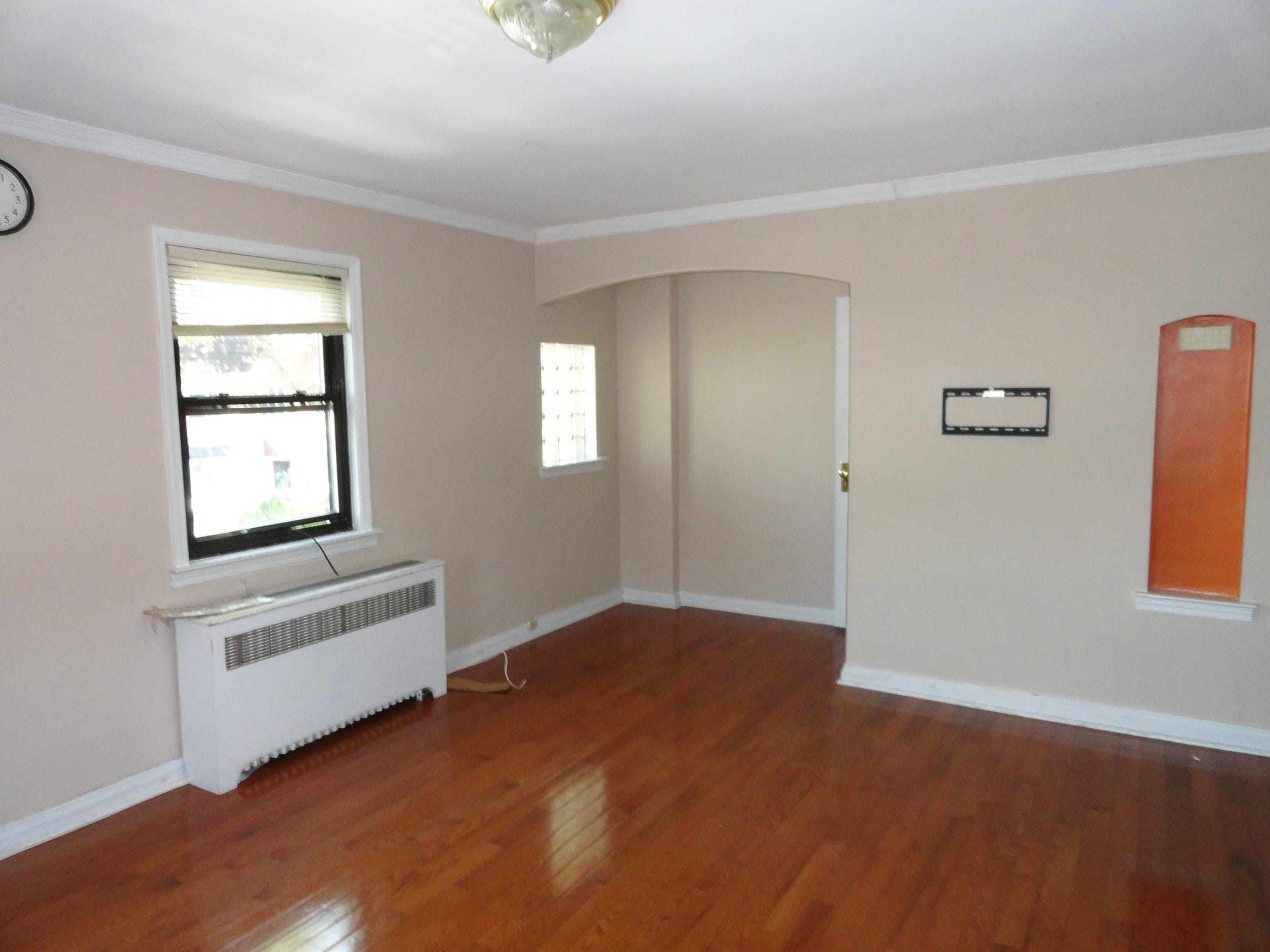 108-14 64th Rd. Forest Hills, NY 2nd Floor (2)