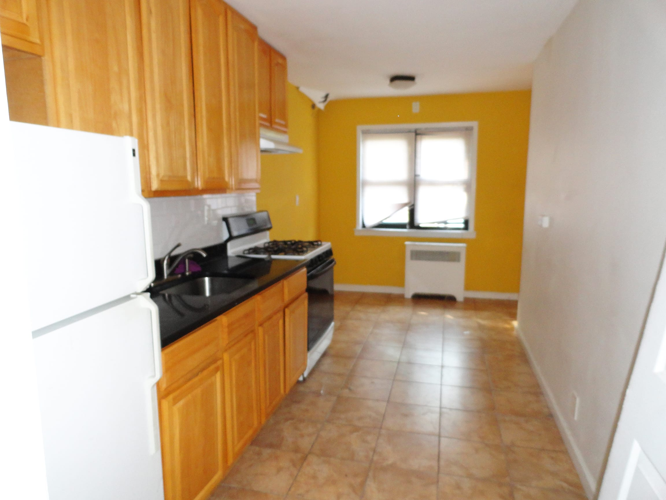 108-14 64th Rd. Forest Hills, NY 2nd Floor (8)