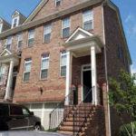Appraisal-2562 Sibley Drive Atlanta GA_Image_10