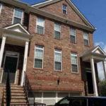 Appraisal-2562 Sibley Drive Atlanta GA_Image_13