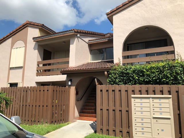 8999 SW 123 Ct #106-7 Miami FL (2)