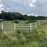 Land SW 134 Ave Miami FL (1)