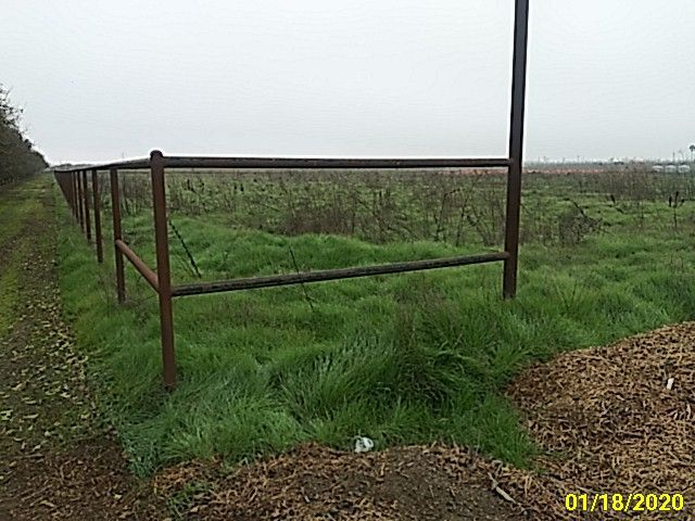 01-Exterior_Pho_Work_Before__235