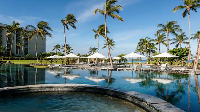 Online Auction: Timeshare Program – Marriott Vacation Club Destinations