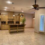 2701mission_kitchen2
