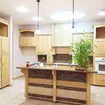 2701mission_kitchen