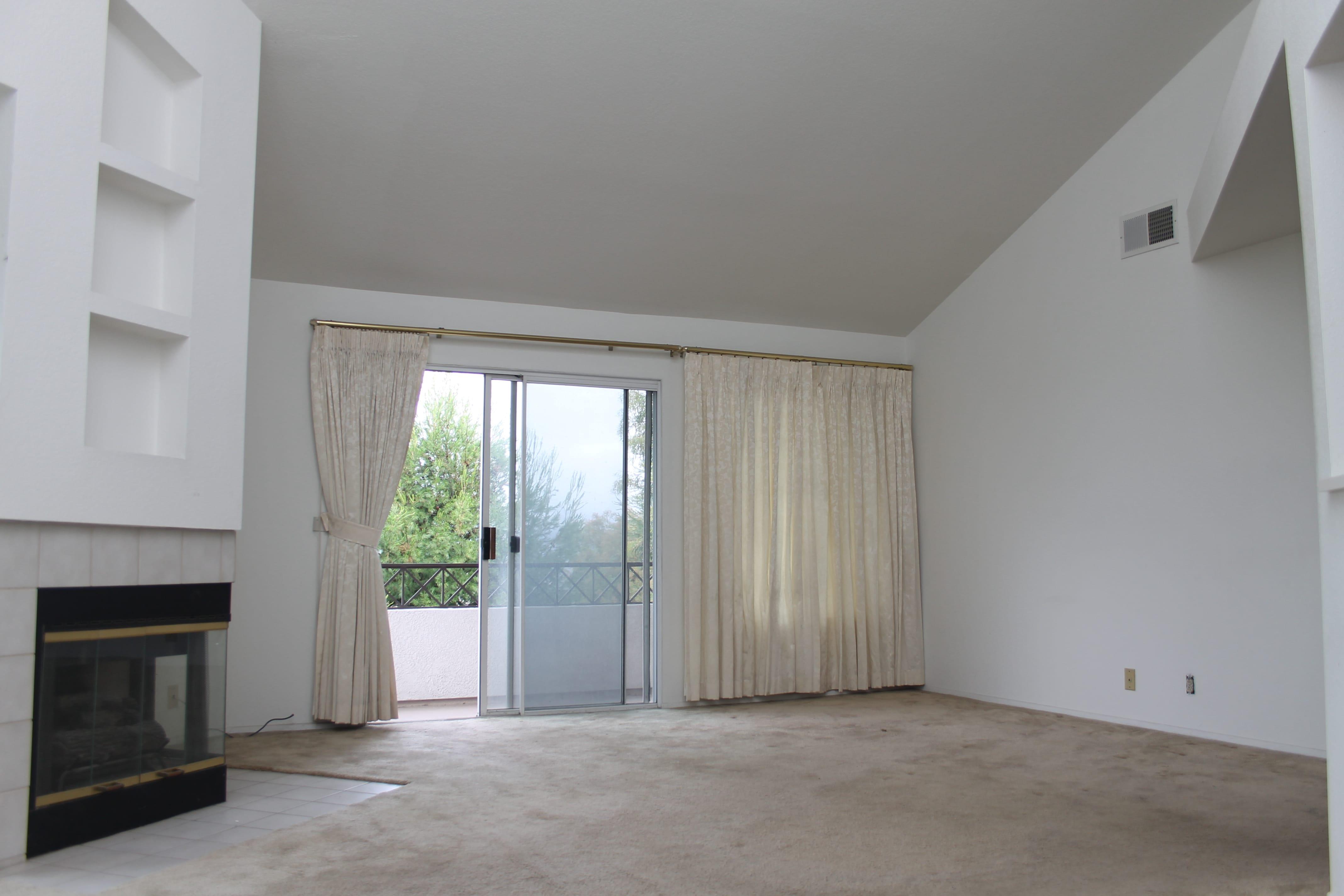 8037 Interior (11)
