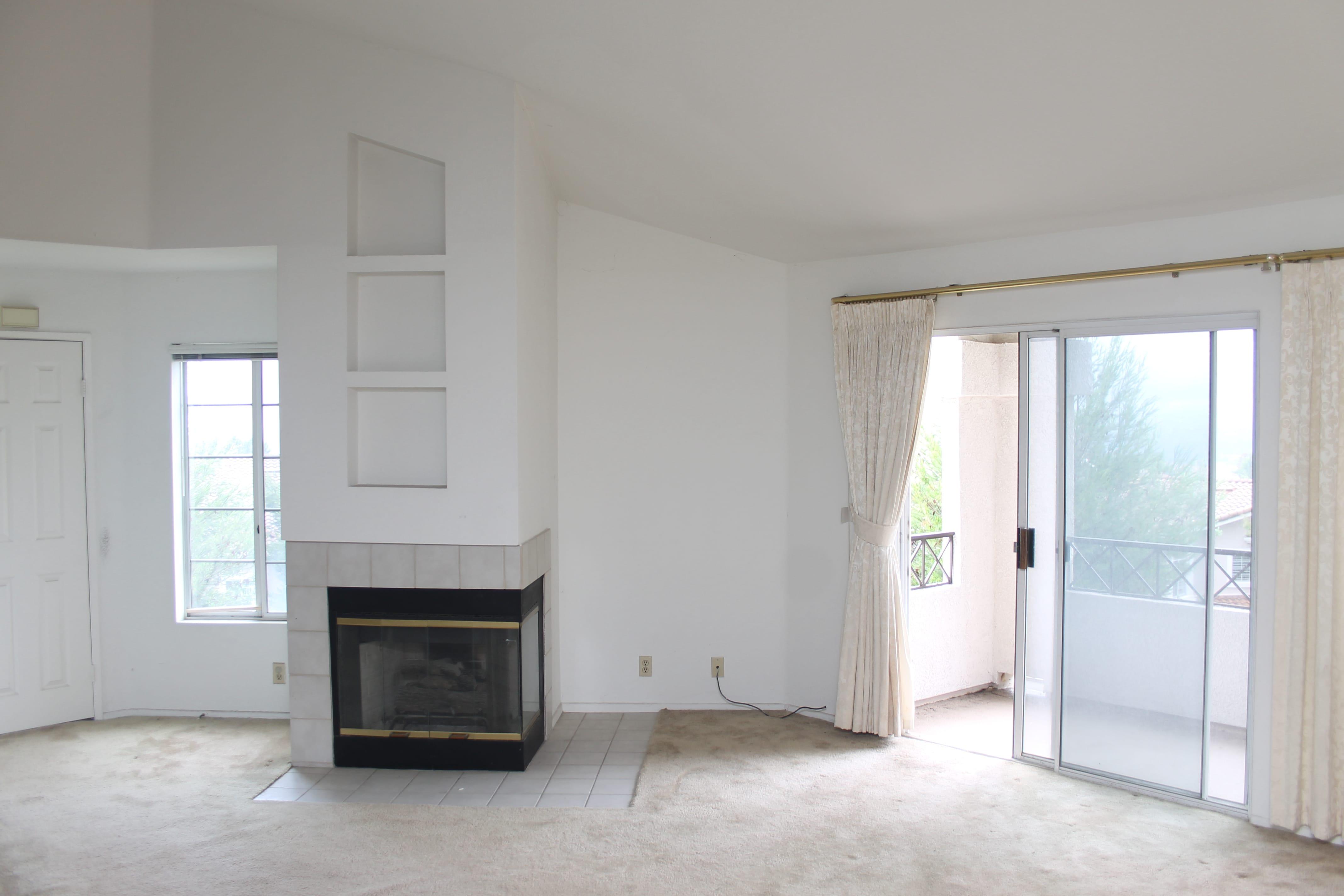8037 Interior (9)