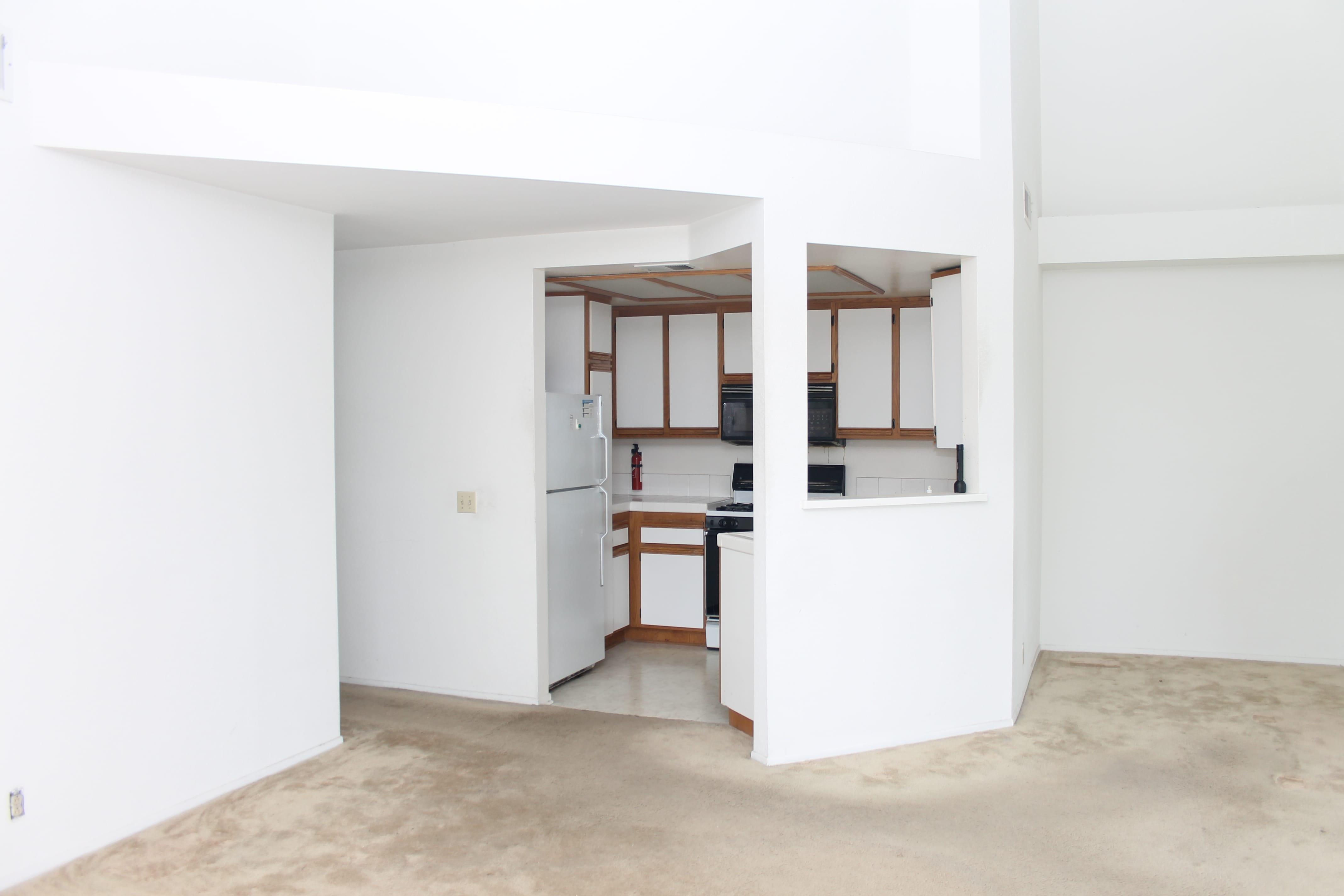 8037 Interior (20)