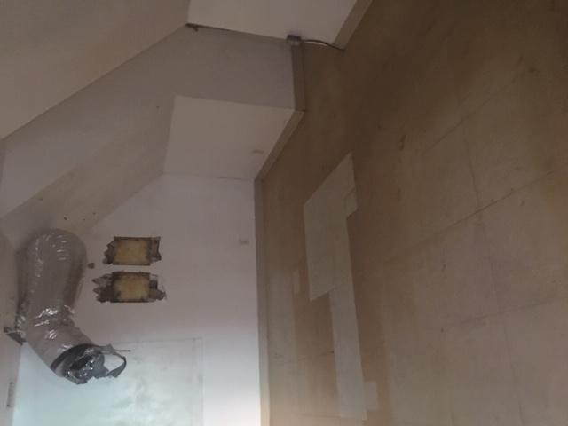 Above Garage 1
