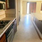 Scenic_kitchen3