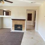 Scenic_fireplace