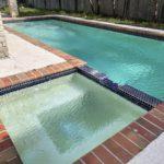 Pinoverde_pool