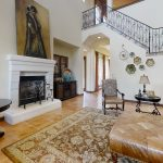 22719-Colibries-Living-Room