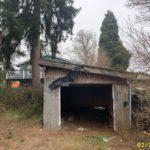 8310-37th-Ave-S-Seattle-WA-2