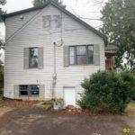 8310-37th-Ave-S-Seattle-WA-3