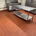 Warsaw_kitchen