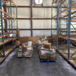 Warsaw_warehouse