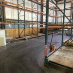 Warsaw_warehouse2